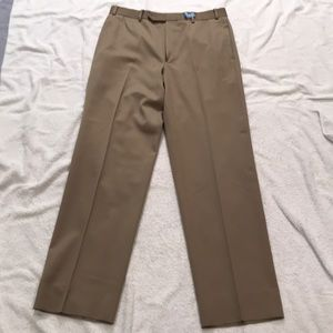 "Brooks Brothers Mens Dress Pants 34""x32"""